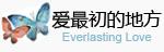 邓州市,邓州网,邓州吧,邓州论坛,邓州门户网